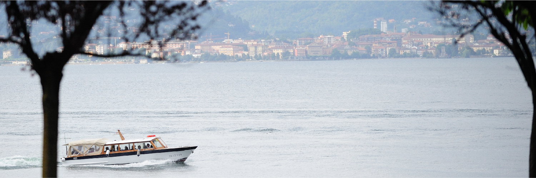 Listino prezzi hotel lido stresa sul lago maggiore for Listino prezzi lago